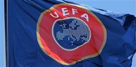 UEFA'dan hakemlere yakın takip