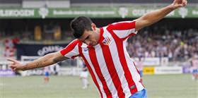 Reyes için Sevilla iddiası