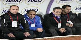 Akbayrak'tan futbolcularına övgü