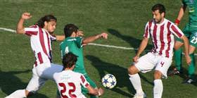 """1461 Trabzon maçını da kazanacağız"""