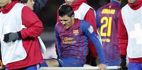 Villa'nın yerine oyuncu alınmayacak