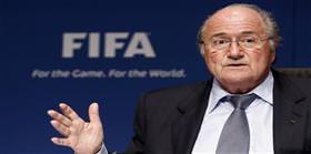 FIFA'dan tehdit var!