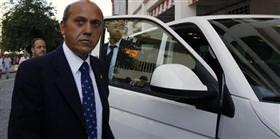 Sevilla başkanına 7 buçuk yıl hapis
