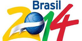 Dünya Kupası fikstür çekimi yapılıyor