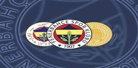 Beşiktaş'ı 2-1 mağlup ettiler