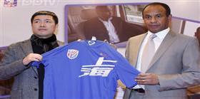 Tigana resmi imzayı attı