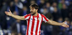 İspanya Kral Kupası'nda süpriz sonuçlar