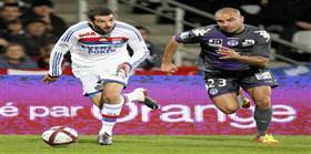 Lopez için 6 milyon euro