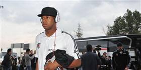 Benfica'ya döneceğim