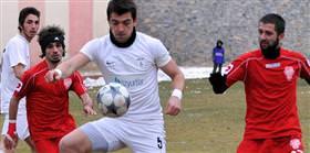L.Burgazspor'da hedef play-off