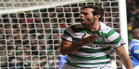 Derbi Celtic'in