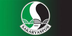 Sakaryaspor'da Özcan'ın görevine son verildi