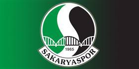 Sakaryaspor'da �zcan'�n g�revine son verildi