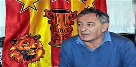 Sıra Tarık Hodziç'te