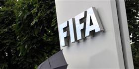 FIFA: ''İsviçre'ye ceza yok''