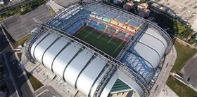 Kadir Has Stadı U-20 Dünya Kupası'na hazır