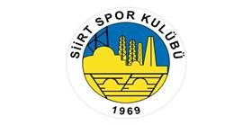 Siirtspor'a 5 yeni isim