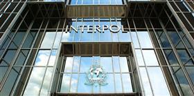Şikeye Interpol müdahelesi