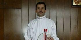 Murat Özmekik'ten 'torpil' açıklaması