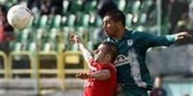 Mersin İdmanyurdu'ndan forvete destek Antalyaspor