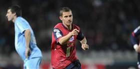 Bordeaux, Lille'den Obraniak'ı transfer etti
