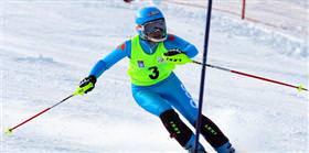 Milli kayakçı Nemutlu yaşamını yitirdi