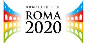 Roma 2020 i�in harekete ge�ti