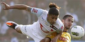 Wolfsburg Rodriguez'le sözleşme imzaladı
