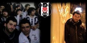 Ahmet Bali yo�un bak�mdan ��kt�
