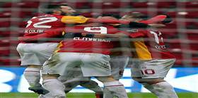 2012'de 17 gol