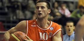Aslan Savovic