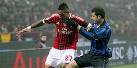 AC Milan revire döndü