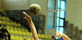 Sırbistan Hentbol Federasyonu özür diledi