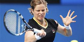 Avustralya Açık'ta 3. tur maçları tamamlandı