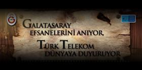 Turgan Ece taraftarları selamlayacak