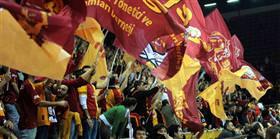 Olympiakos maçı kapalı gişe