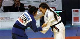 Judocular Dünya Kupası için yarışacak