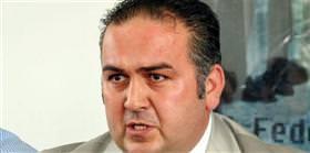 """""""Orduspor forması çok büyük forma"""""""