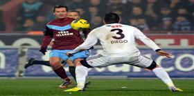 Cech, 29'a golle girdi