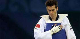 Londra Olimpiyatları için üç vize