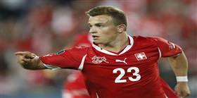 Bayern devrede