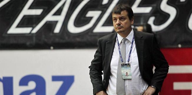 Beşiktaş'ta forma skandalı!