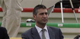 Yalçın'a 30 gün ceza