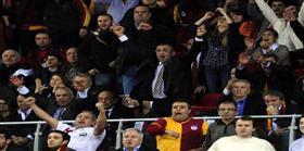 CSKA biletleri sat��ta