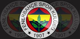 8 Fenerbahçeli milli takımda