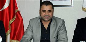 """""""Diyarbak�rsporumuz'un �n� kesilmektedir"""""""