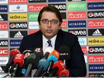 D�ren: Aysal, Demir�ren'i arad�