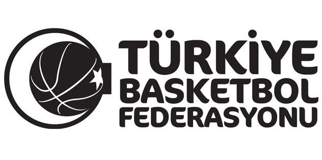 TBF'den iki takıma 7 bin lira ceza