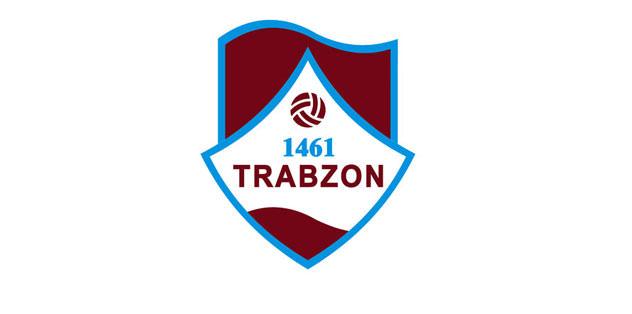 1461 Trabzonspor Körfez'e bileniyor