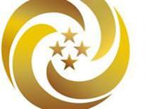 Galatasaray - Fenerbah�e ma�� ne zaman?